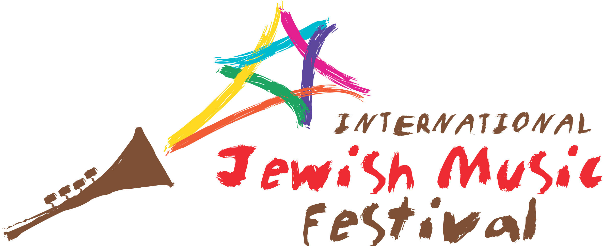 Hasil gambar untuk JEWISH MUSIC FESTIVAL