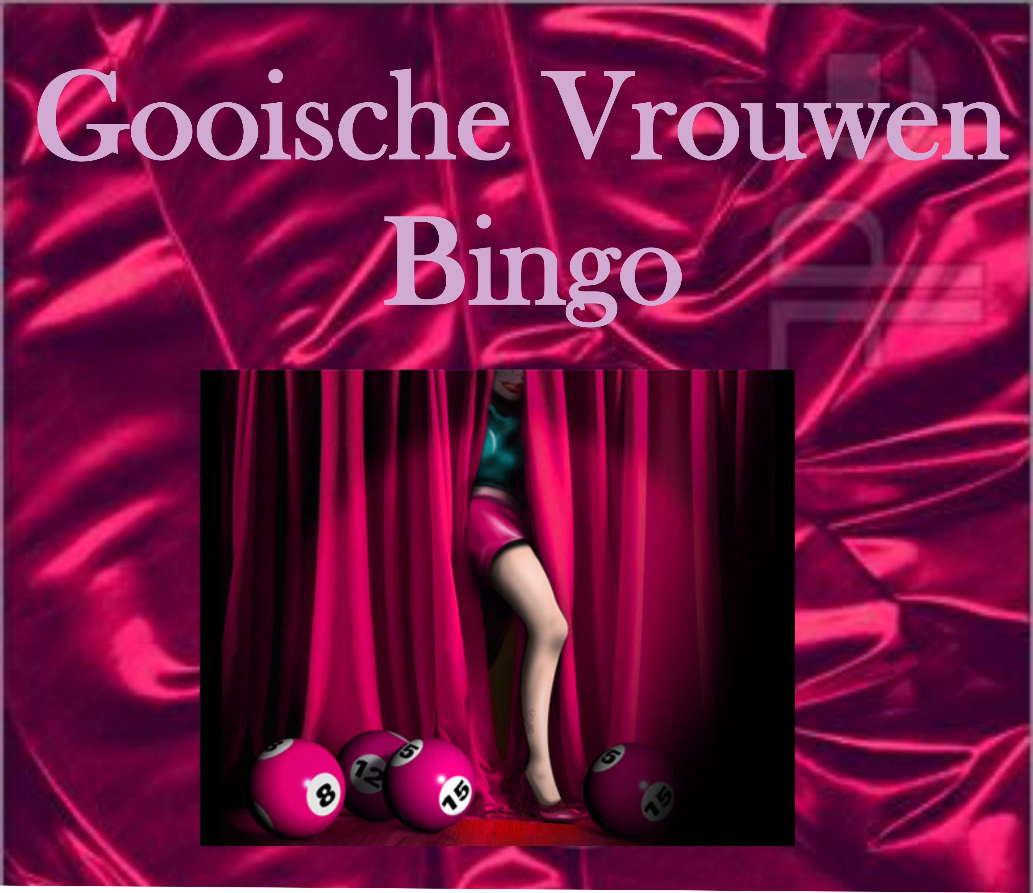 Bingo Amsterdam